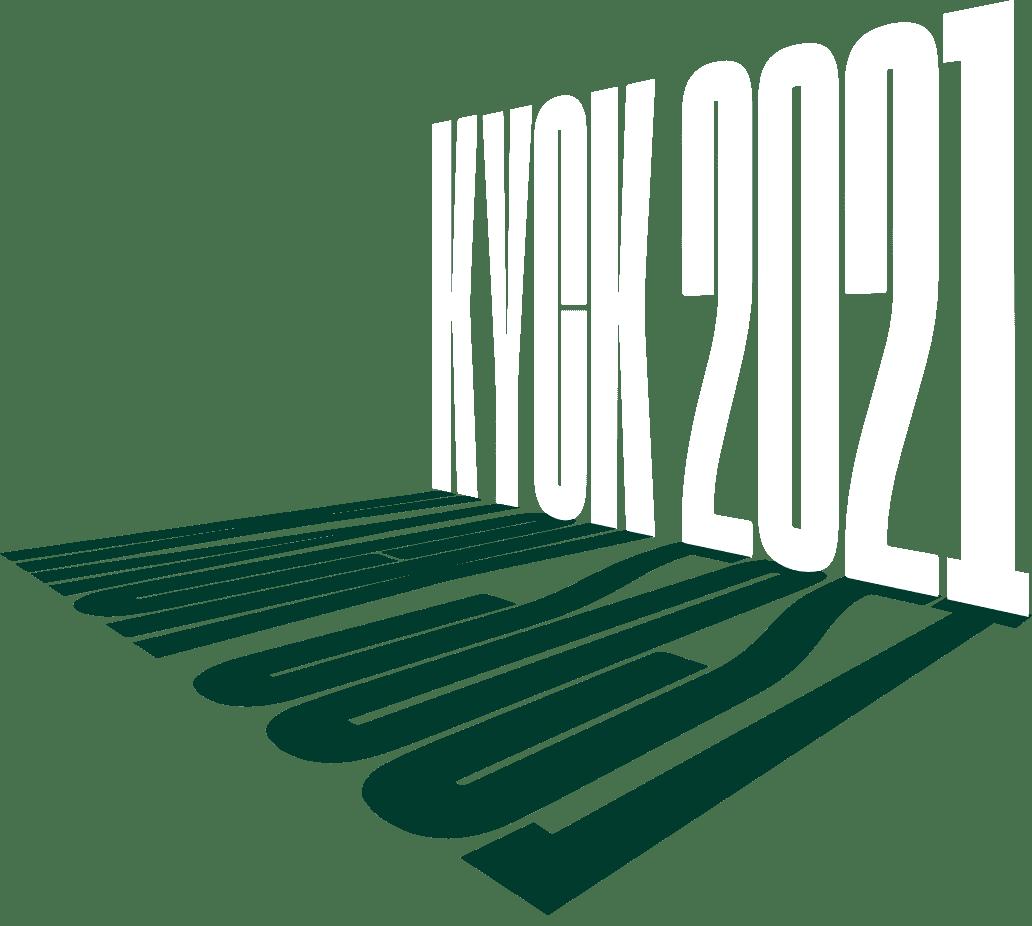 KYCK 2021